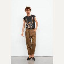 Camiseta-con-estampado-Pheonix rabens