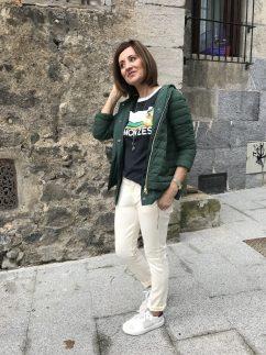 Tienda de ropa mujer online: Pensando en looks para esta semana santa