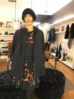 Ropa de mujer Grieta: Vestidos de navidad