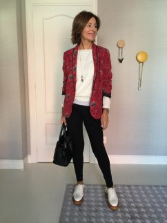 Tienda de ropa urbana: Looks para ir a trabajar