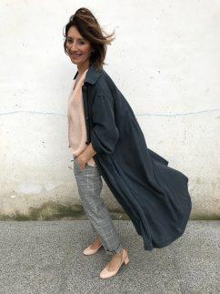 Tendencias de moda mujer : El calzado de temporada