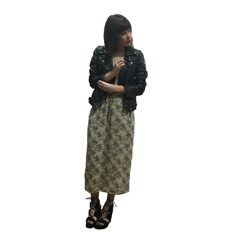 Look-vestido-essentiel