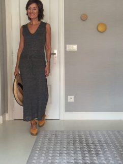 Tendencias de moda mujer: Cinco mentiras