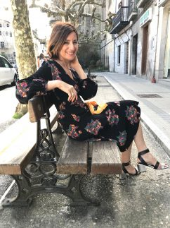 Ropa de mujer Grieta : Comuniones y demàs