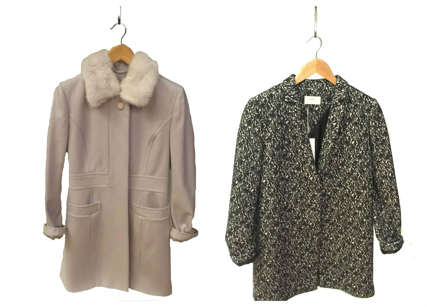 abrigo bash-abrigo french1