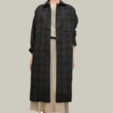 abrigo-bitto diega