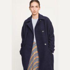 abrigo-doble-botonadura-2 samsoe