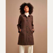 abrigo-vic belleroe