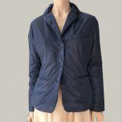blazer acolchada 1 atpco
