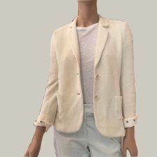 blazer-crudo-detalle-lurex 19.70
