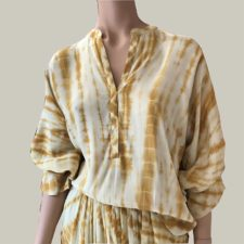 blusa-ajuste-holgado-en-tie-dye rabens