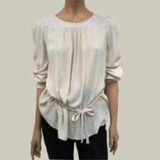 blusa-avi humanoid