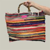 bolso-multicolor mia bag