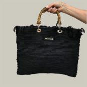 bolso-negro mia bag