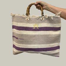 bolso-rayas1 mia bag