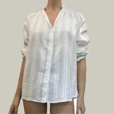 camisa-blanca-hippie-chic-2 mkt
