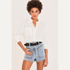 camisa-botonadura-lateral bash
