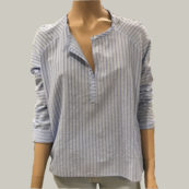 Camisas/Tops
