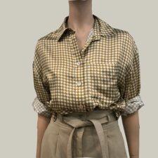 camisa-chiara-1 19.70