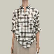 camisa-coleta-3 diega