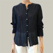 camisa-de-gasa-ultraligera bash