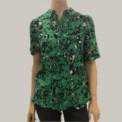 camisa estampada 1