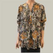 camisa-estampado-floral