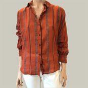camisa-ligera-rayas bash