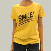 camisera-smile berenice