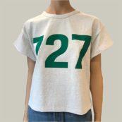 camiseta-727 american vintage