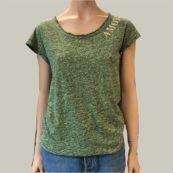 camiseta-amore berenice
