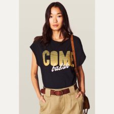 camiseta-come-2 bash