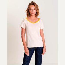 camiseta-cuello-en-contraste bellerose