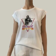 camiseta-david-bowie mkt