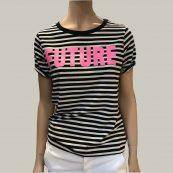 camiseta future essentiel