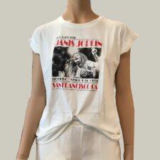 camiseta-janis-joplin mkt