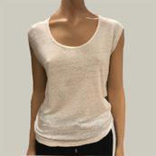 camiseta-lino-escote humanoid