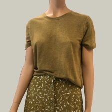 camiseta-lino-manga-corta samsoe