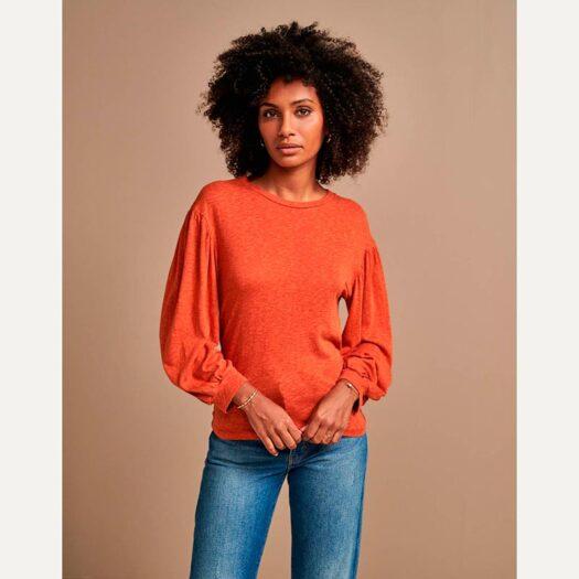camiseta-madie-bellerose