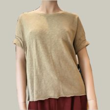 camiseta-manga-corta-1 ameridcan vintage