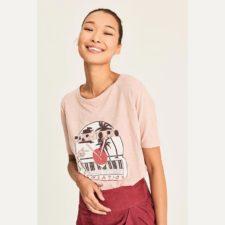 camiseta-pink bash