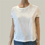 camiseta-puntilla-lateral seventy