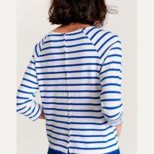 camiseta-rayas-nauticas-2 bellerose