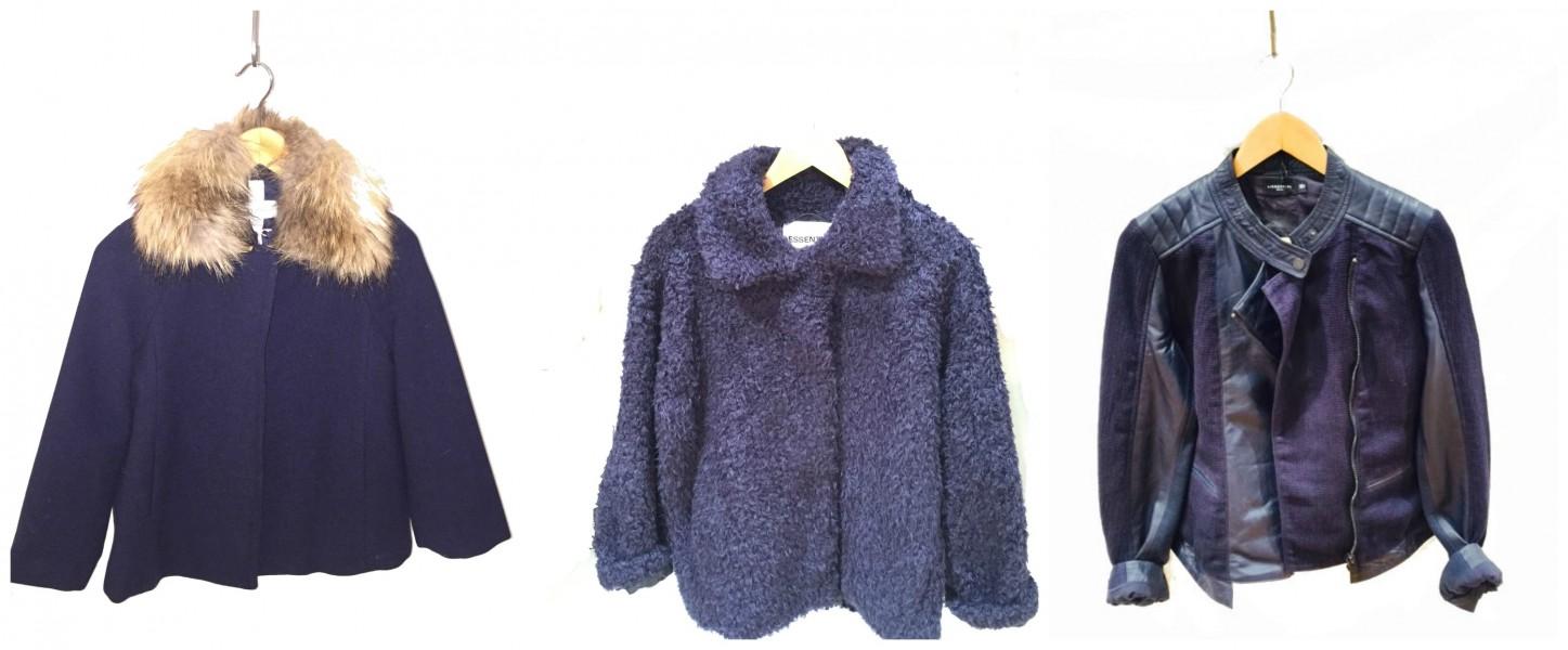 chaqueta-entretiempo-azul