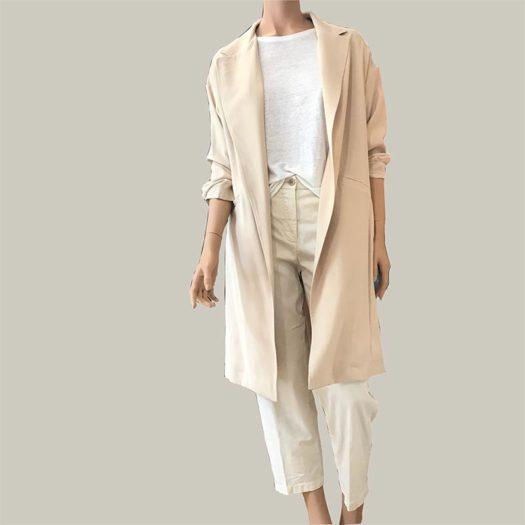 chaqueta-estilo-gaurdapolvo atpco
