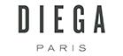 diega-paris