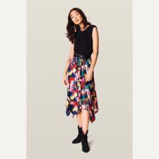 falda-bajo-asimetrico-1 bash