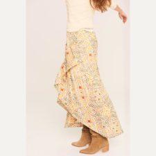 falda-corte-asimetrico bash