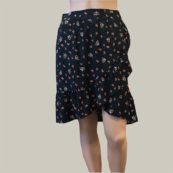 falda-de-volantes-1 mkt