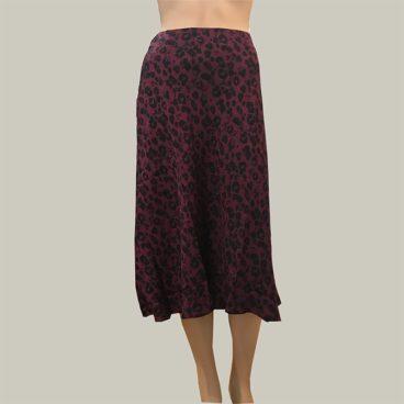 falda-estampado-leopardo-1 bash